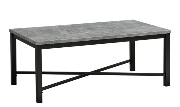 coffee table isolated from photo with white background